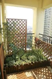 10 Privacy On Apartment Balconies Ideas Apartment Balconies Outdoor Outdoor Oasis