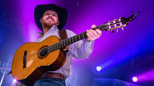 Cody Johnson Band Tickets, 2020 Concert Tour Dates | Ticketmaster