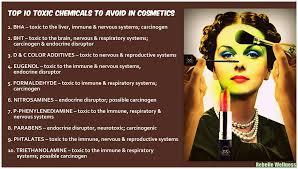 is makeup toxic saubhaya makeup