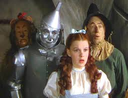 8 essential Judy Garland movies that aren't The Wizard of Oz