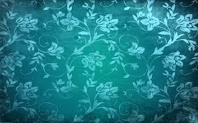 vine victorian pattern wide desktop