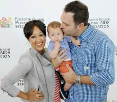 Tamera Mowry reveals she was 'a 29-year-old virgin,' has only slept with  husband Adam Housley - New York Daily News
