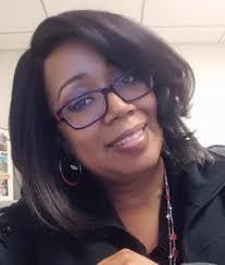 Johanna Smith, Associate Director of Career Management - ExplorHer Career