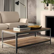 greyleigh cainsville coffee table with