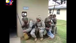 صور مضحكه للجيش