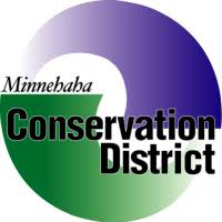 Minnehaha Conservation District | 2408 E Benson Road, Sioux Falls, SD 57104  | Phone: 605-370-3480 | Email: info@minnehahacd.org | Page 23