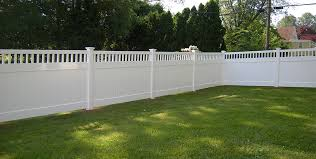 How To Find The Right Pet Fence For Your Dog Smucker Fencing