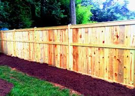 Wood Privacy Fence 6ft Privacy Fence Large Privacy Fence Wood Fence Design Ideas Fence Designs Lions Fence Award Fence Design Wood Fence Design Wood Fence