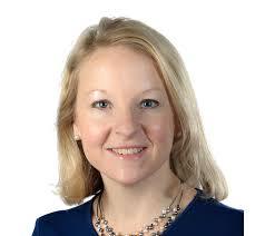 BUHLMANN-Diagnostics-Corp-Stacy-Smith | Buhlmann Diagnostics Corp