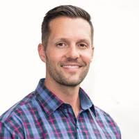 Tyler Collins - Sr. Battery Systems Engineer - Rivian | LinkedIn