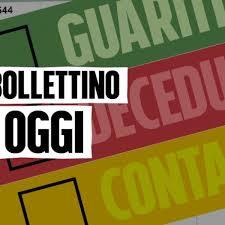 Bollettino Coronavirus, oggi 9.338 contagi e 73 morti per Covid: i dati di  lunedì 19 ottobre