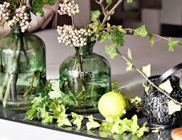 essential oil bird repellent scent