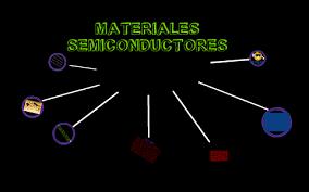 Resultado de imagen de semiconductores magnéticos diluidos