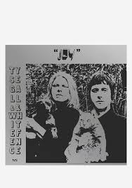 Ty Segall White Fence Joy Lp Vinyl Newbury Comics