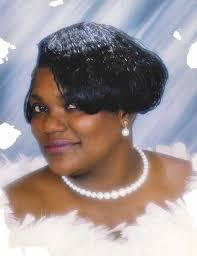 Carla Smith | Obituary | Niagara Gazette