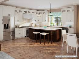 affordable kitchen and bath fort myers