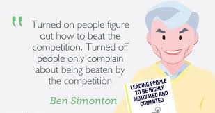 perfect employee engagement quotes employee recognition and
