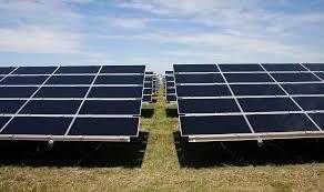 Https Nationalaglawcenter Org Wp Content Uploads Assets Articles Hall Solar Leasing Pdf