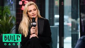 """Emily Meade Talks About The Final Season Of HBO's """"The Deuce ..."""