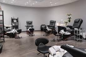 montreal hair beauty salon avanti