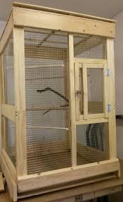 top 10 photos bird cage supplies for