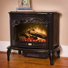 celeste freestanding electric stove in