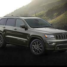 2016 jeep grand cherokee ny daily news