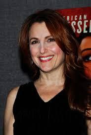 Jodie Markell - IMDb