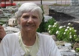 Inez Smith: obituary and death notice on InMemoriam