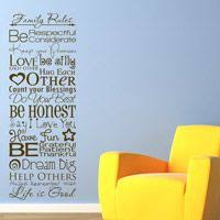 Wall Decals You Ll Love By Dali Decals