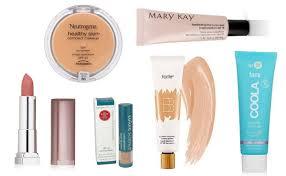 healthy makeup s saubhaya makeup