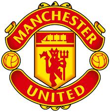 Manchester United F.C. - Wikipedia bahasa Indonesia, ensiklopedia ...