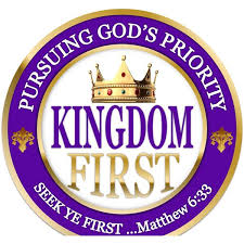 A Time of Fellowship w/Priscilla Price 10/08 by Kingdom Vision Radio |  Christianity