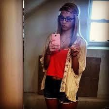 Abby Meyer (@not__2__shABBY) | Twitter