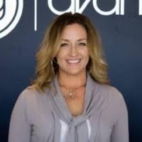 Angelique Smith - Property Manager - Legacy Rental Management | LinkedIn