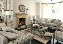 sitting room style ideas living room