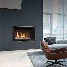 gas fireplace photo gallery mendota