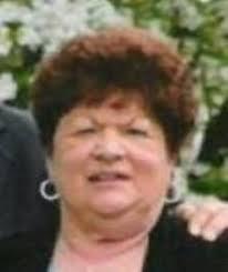 Antoinette Smith Obituary - Frederick, Maryland   Legacy.com