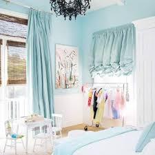 Decoration Girl Bedroom Decorating Ideas Amazing Girls Decor Diy Rooms Room Plus Blue Decorpad