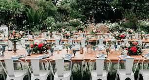 affordable san go wedding venues