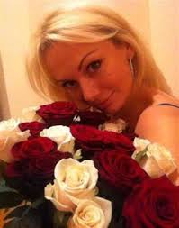hookers on plenty of fish	hookersonplentyoffish	hookerson	plentyof	jesstalk com wp content readme burnaby hookers