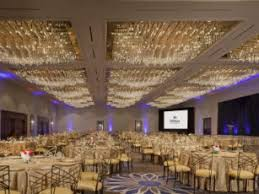 banquet halls and wedding venues around