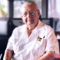 Abel Flores Jr. Obituary - Visitation & Funeral Information