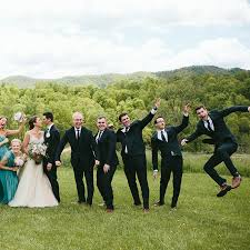 weddings beliveau farm