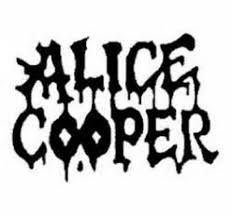 Window Decal Alice Cooper Window Decals Decals For Yeti Cups Cup Decal
