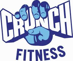 crunch fitness payment fitness and