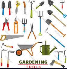 steel garden tools rs 240 piece sri