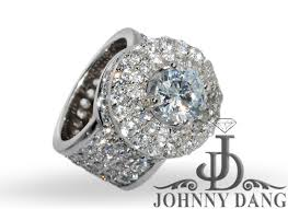wele to johnny dang