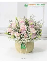 ciaoflora vietnam best florist