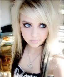 cute emo makeup rewaj women lifestyle